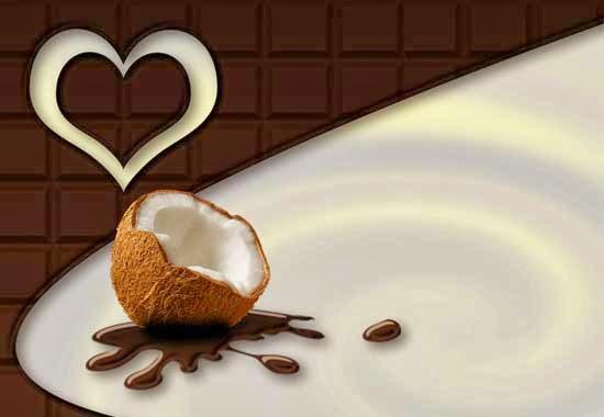 Tutorial Photoshop texto de chocolate y galleta-imagen-31-cocosette.jpg