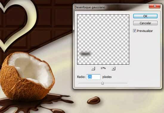 Tutorial Photoshop texto de chocolate y galleta-imagen-32-cocosette.jpg
