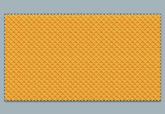Tutorial Photoshop texto de chocolate y galleta-imagen-33-cocosette.jpg