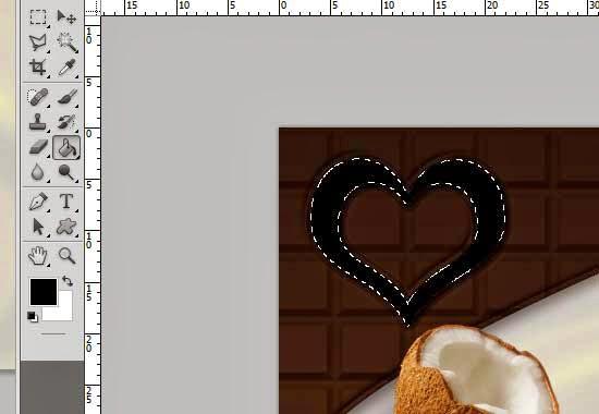 Tutorial Photoshop texto de chocolate y galleta-imagen-36-cocosette.jpg