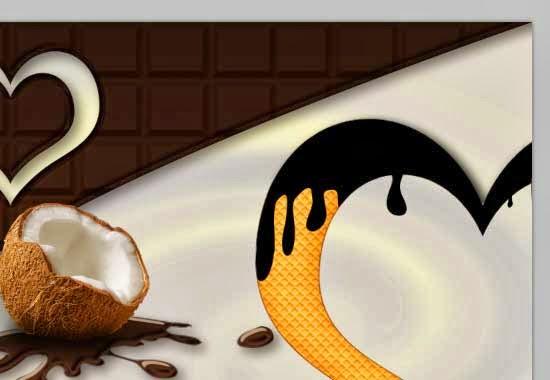 Tutorial Photoshop texto de chocolate y galleta-imagen-43-cocosette.jpg