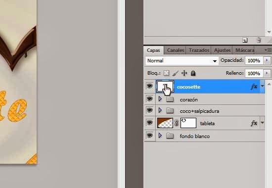 Tutorial Photoshop texto de chocolate y galleta-imagen-49-cocosette.jpg