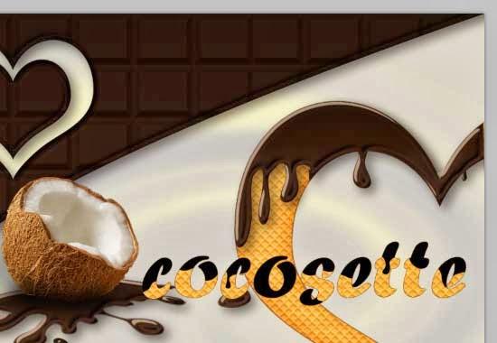 Tutorial Photoshop texto de chocolate y galleta-imagen-50-cocosette.jpg