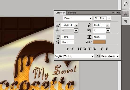 Tutorial Photoshop texto de chocolate y galleta-imagen-51-cocosette.jpg