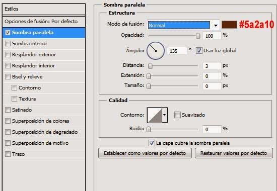Tutorial Photoshop texto de chocolate y galleta-imagen-51b-cocosette.jpg