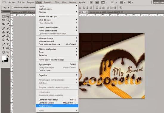 Tutorial Photoshop texto de chocolate y galleta-imagen-52-cocosette.jpg