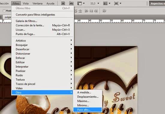 Tutorial Photoshop texto de chocolate y galleta-imagen-54-cocosette.jpg