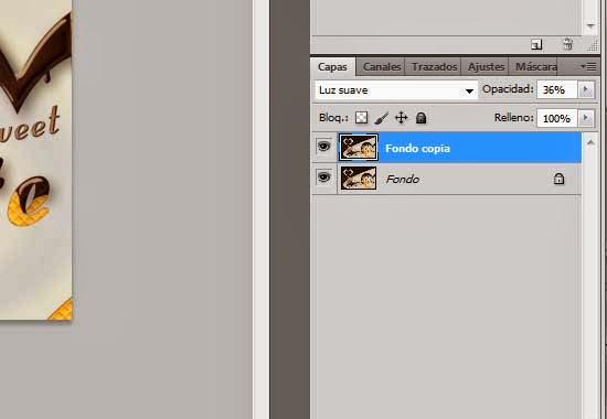Tutorial Photoshop texto de chocolate y galleta-imagen-56-cocosette.jpg