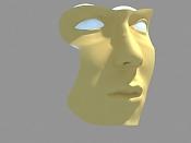 Otra cara más con splines y surface-nacho8.jpg