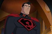 Warner Bros cancela el estreno de Superman Red Son-superman_hijo_del_sol.jpeg