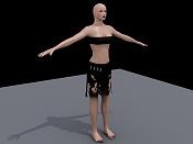 Mujer para animar con vagina -cuerpo-entero.jpg