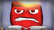 Anger of inside out | by tc-personaje_anger_4.jpg