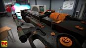 Reto mensual de modelado 1 aer9-arma-con-laser_2.jpg