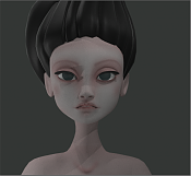 Personaje femenino-captura.png