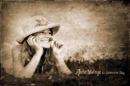Efecto vintage con Photoshop-psd-efecto-vintage-by-saltaalavista-blog.jpg