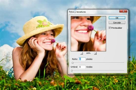 Efecto vintage con Photoshop-psd-efecto-vintage-01-by-saltaalavista-blog.jpg