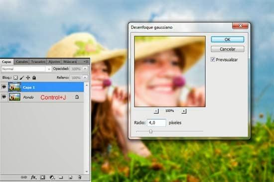 Efecto vintage con Photoshop-psd-efecto-vintage-02-by-saltaalavista-blog.jpg