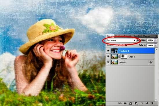 Efecto vintage con Photoshop-psd-efecto-vintage-04-by-saltaalavista-blog.jpg