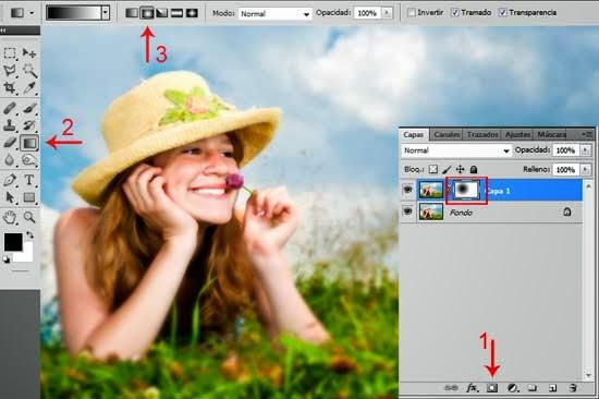 Efecto vintage con Photoshop-psd-efecto-vintage-03-by-saltaalavista-blog.jpg