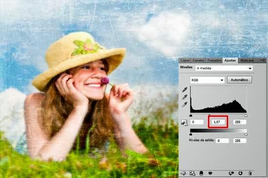 Efecto vintage con Photoshop-psd-efecto-vintage-05-by-saltaalavista-blog.jpg