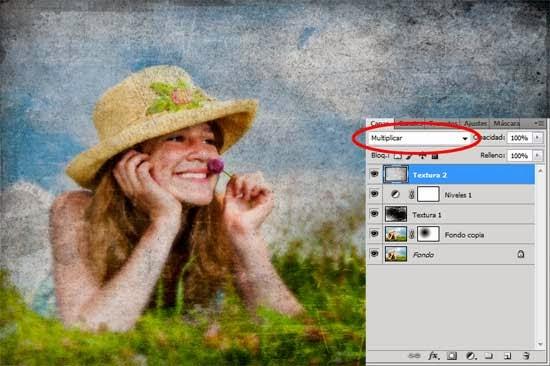 Efecto vintage con Photoshop-psd-efecto-vintage-06-by-saltaalavista-blog.jpg