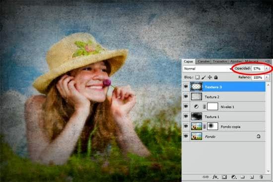 Efecto vintage con Photoshop-psd-efecto-vintage-07-by-saltaalavista-blog.jpg