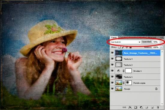Efecto vintage con Photoshop-psd-efecto-vintage-09-by-saltaalavista-blog.jpg