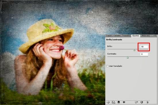 Efecto vintage con Photoshop-psd-efecto-vintage-10-by-saltaalavista-blog.jpg