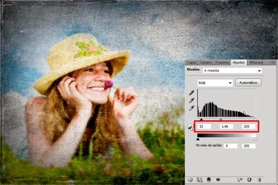 Efecto vintage con Photoshop-psd-efecto-vintage-11-by-saltaalavista-blog.jpg