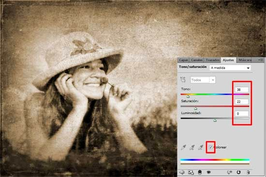 Efecto vintage con Photoshop-psd-efecto-vintage-12-by-saltaalavista-blog.jpg