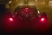 Batman 2021-batmovil_2021_2.jpg