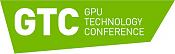 Evento internacional Nvidia GTC-descarga.png