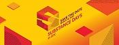 Nvidia GTC  Adobe Substance Days   Google IO e IAMAG   canceladas por el coronavirus-substance_days_gdc2020_std_feature_image_1600x601.jpg