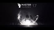 Evento internacional Nvidia GTC-maxresdefault-2-.jpg