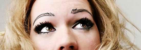 Efecto pop-art con Illustrator y Photoshop-efecto-pop-art-inspirado-en-roy-lichtenstein-03-by-saltaalavista-blog.jpg