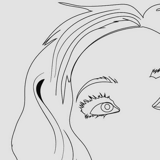 Efecto pop-art con Illustrator y Photoshop-efecto-pop-art-inspirado-en-roy-lichtenstein-08-by-saltaalavista-blog.jpg