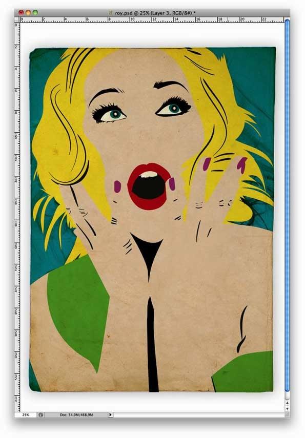 Efecto pop-art con Illustrator y Photoshop-efecto-pop-art-inspirado-en-roy-lichtenstein-16-by-saltaalavista-blog.jpg