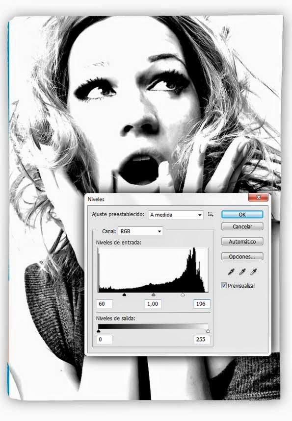 Efecto pop-art con Illustrator y Photoshop-efecto-pop-art-inspirado-en-roy-lichtenstein-17-by-saltaalavista-blog.jpg