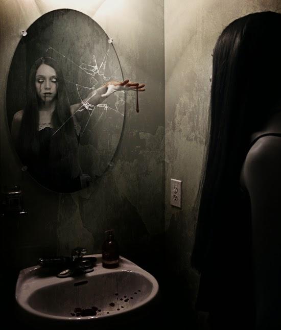 Tutorial de terror para Halloween-tutorial_de_terror_para_halloween_con_photoshop_by_saltaalavista_blog_resultado_final.jpg
