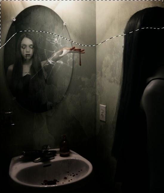 Tutorial de terror para Halloween-tutorial_de_terror_para_halloween_con_photoshop_by_saltaalavista_blog_34.jpg