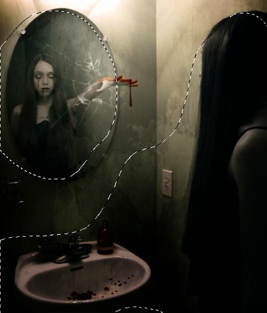 Tutorial de terror para Halloween-tutorial_de_terror_para_halloween_con_photoshop_by_saltaalavista_blog_32.jpg