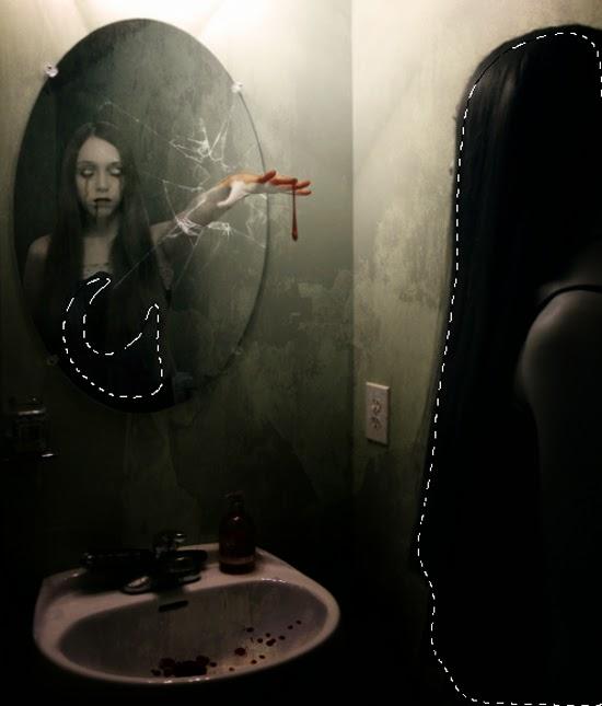 Tutorial de terror para Halloween-tutorial_de_terror_para_halloween_con_photoshop_by_saltaalavista_blog_30.jpg