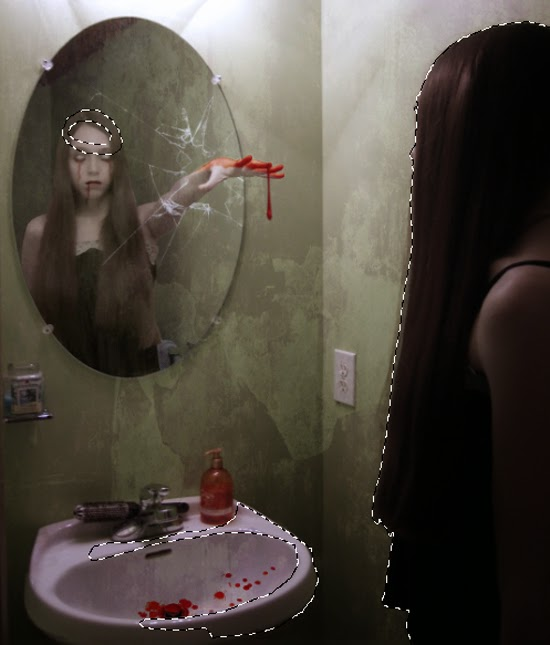 Tutorial de terror para Halloween-tutorial_de_terror_para_halloween_con_photoshop_by_saltaalavista_blog_24.jpg