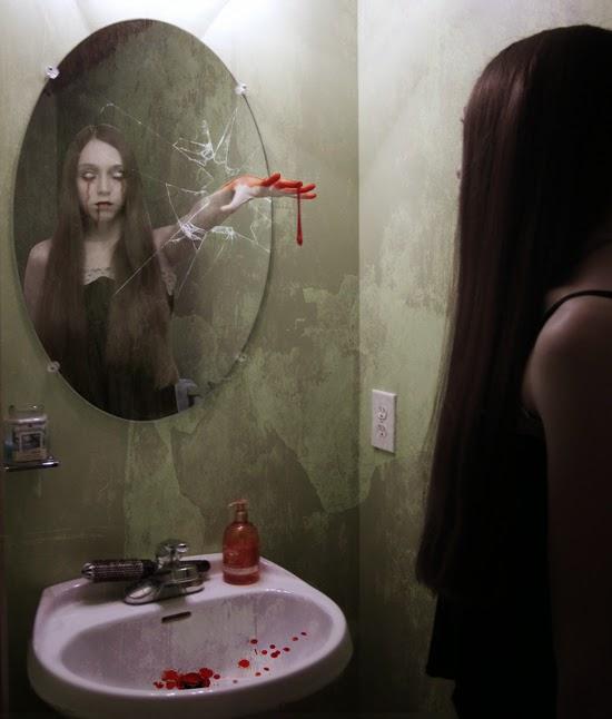 Tutorial de terror para Halloween-tutorial_de_terror_para_halloween_con_photoshop_by_saltaalavista_blog_23.jpg