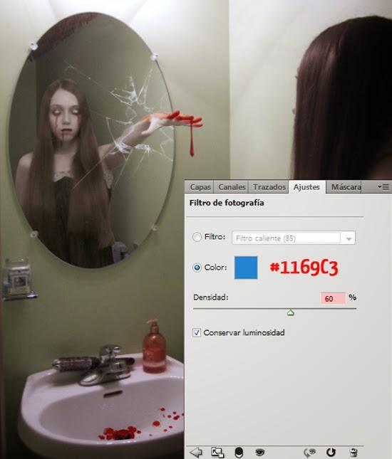 Tutorial de terror para Halloween-tutorial_de_terror_para_halloween_con_photoshop_by_saltaalavista_blog_22.jpg