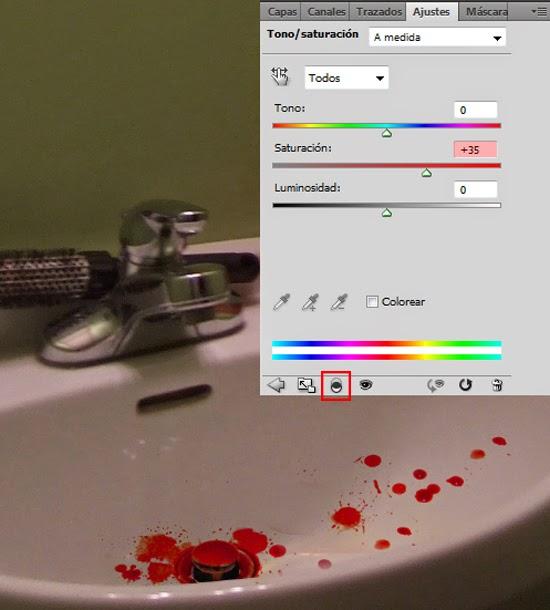 Tutorial de terror para Halloween-tutorial_de_terror_para_halloween_con_photoshop_by_saltaalavista_blog_21.jpg