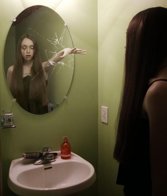 Tutorial de terror para Halloween-tutorial_de_terror_para_halloween_con_photoshop_by_saltaalavista_blog_15.jpg
