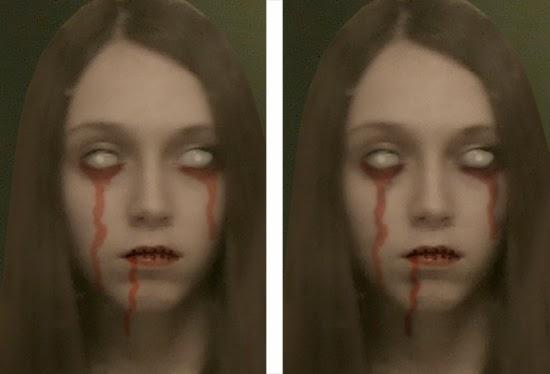 Tutorial de terror para Halloween-tutorial_de_terror_para_halloween_con_photoshop_by_saltaalavista_blog_13.jpg