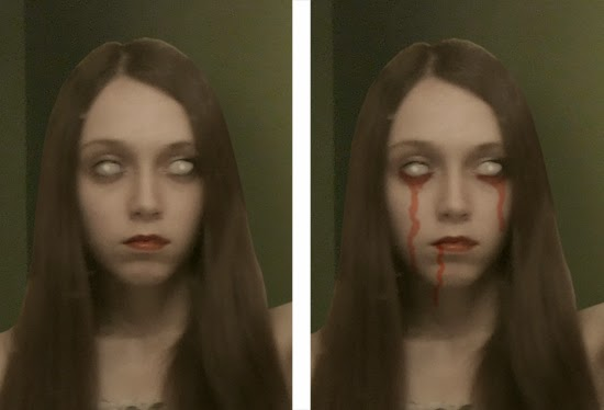 Tutorial de terror para Halloween-tutorial_de_terror_para_halloween_con_photoshop_by_saltaalavista_blog_10.jpg