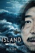 La isla 2018-la-isla-2018.jpg
